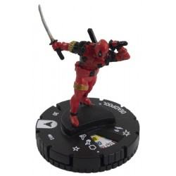 012 - Deadpool
