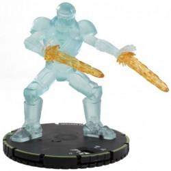 G001b - Stealth Sentinel