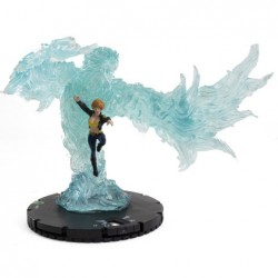 G010 - Phoenix
