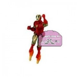 058 - Iron Man