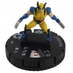 FF001 - Wolverine
