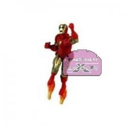 059 - Iron Man