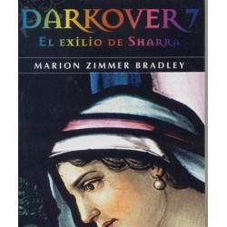 Darkover 7. El exilio de...