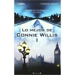 Lo mejor de Connie Willis, I