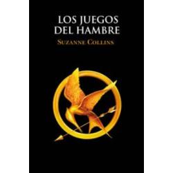 copy of Dioses Menores