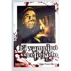 El vampiro reflejado