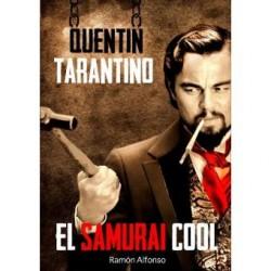 Quentin Tarantino. El...