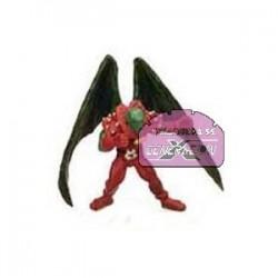 089 - Annihilus