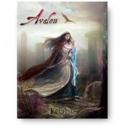 copy of Aventuras En La...