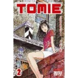 tomie 2