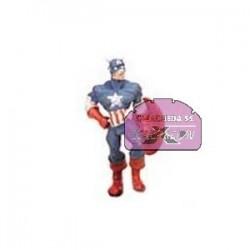 092 - Cap. America