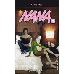 Nana, 18