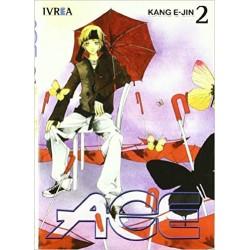 Ace, 2