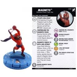 008 - Magneto