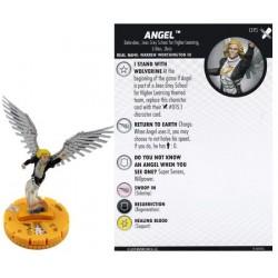 015 - Angel