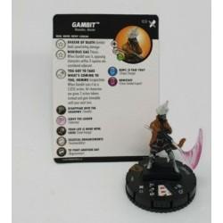 103 - Gambit