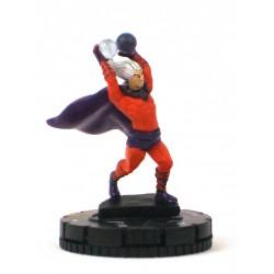 106 - Magneto