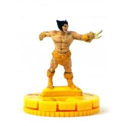 107 - Wolverine