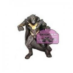 107 - Black Panther