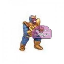 117 - Thanos