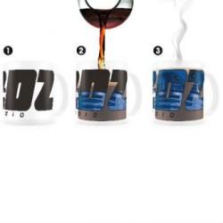 Taza térmica R2D2