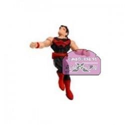 041 - Wonder Man