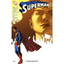 Superman 54