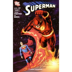 Superman 55