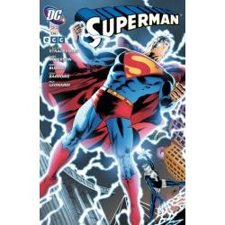 Superman 56