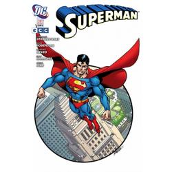 Superman 57