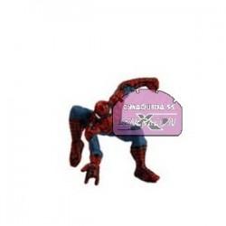 058 - Spider-Man