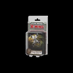 copy of X-Wing Ala-U