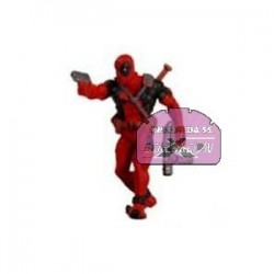076 - Deadpool