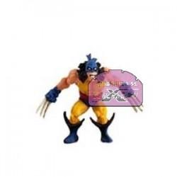 081 - Wolverine