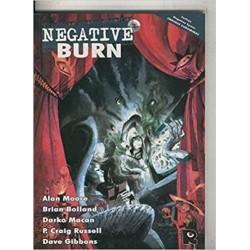 copy of Deadman de Neil Adams