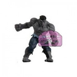 084 - Hulk