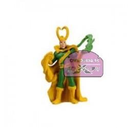 096 - Loki