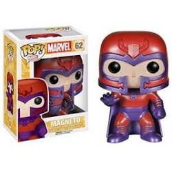Pop! Magneto (caja dañada...
