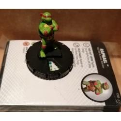 copy of 001 - Raphael