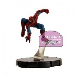 219 - Peter Parker