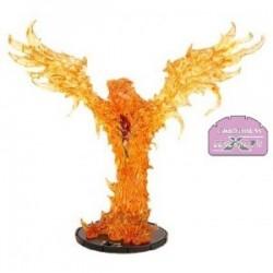 220 - Dark Phoenix