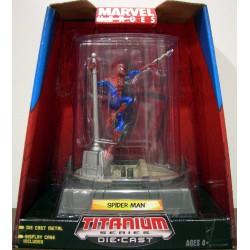 Figura de Spider-man de...