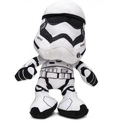 Peluche Stromtrooper