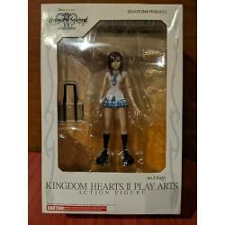 Figura Kingdom Hearts Kairi