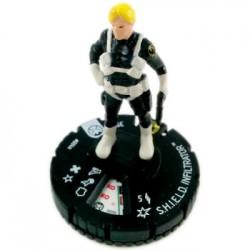 004a - S.H.I.E.L.D....