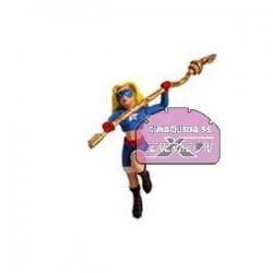 021 - Stargirl