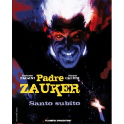 Padre Zauker