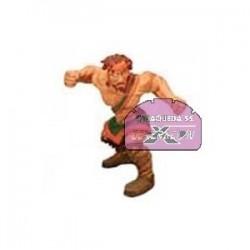 119 - Hercules