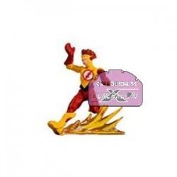 030 - Kid Flash