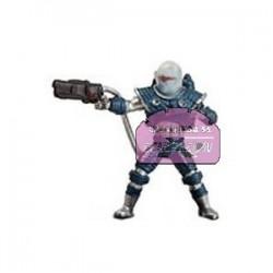 037 - Mr. Freeze
